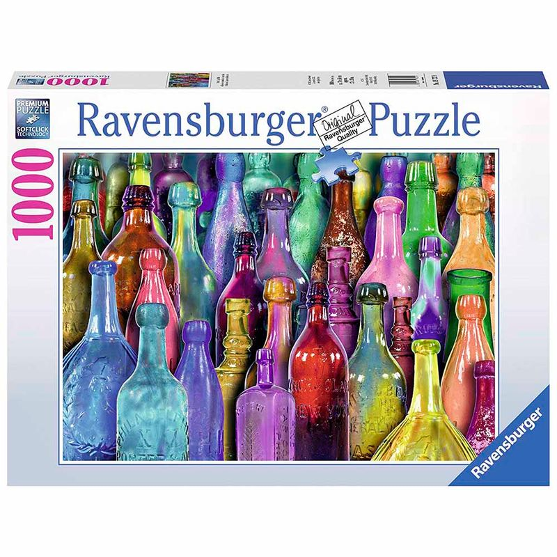 rompecabezas-1000-pcs-colorful-bottles-ravensburger-gkg10