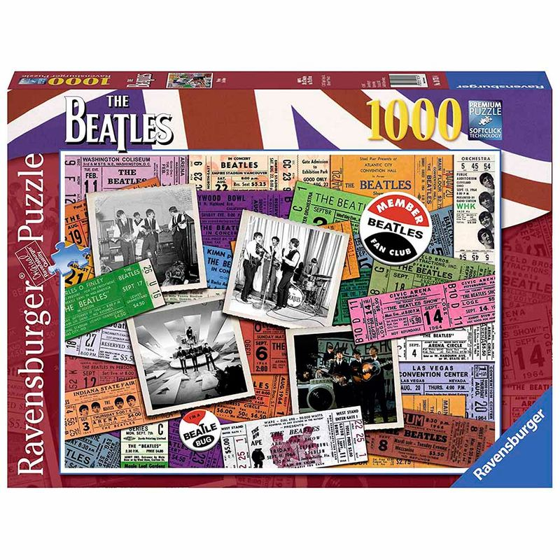 rompecabezas-1000-pcs-beatles-tickets-ravensburger-