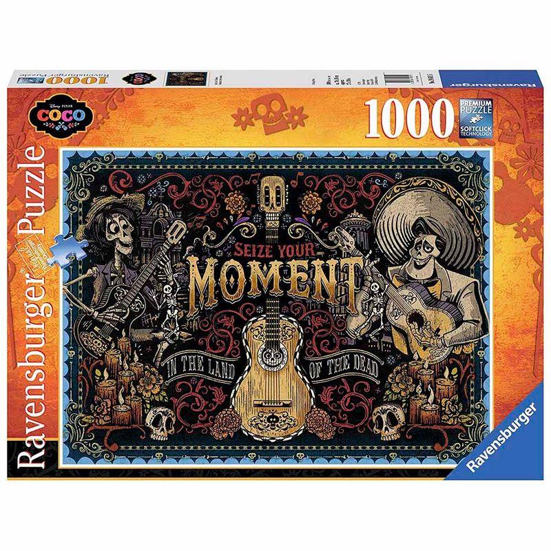 rompecabezas-1000-pcs-seize-your-moment-ravensburger-226603