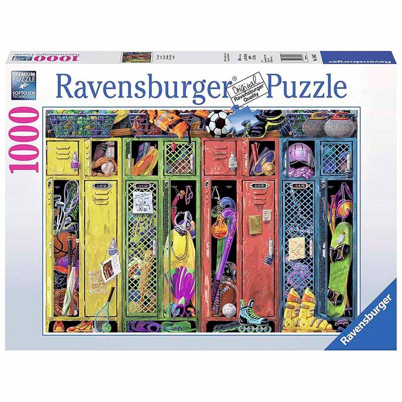 rompecabezas-1000-pcs-the-locker-room-ravensburger-226604