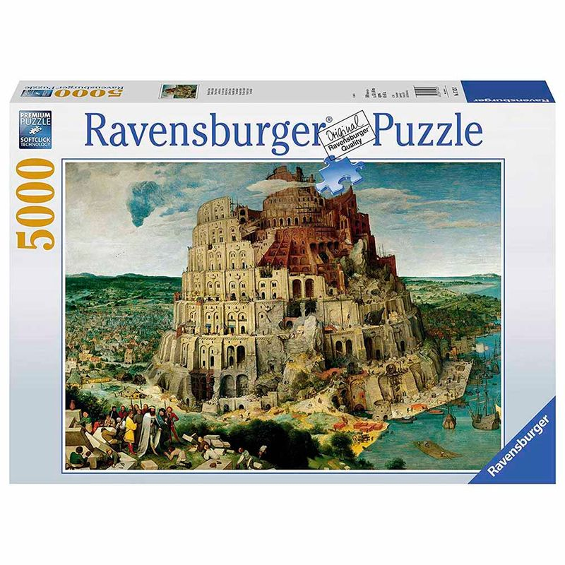 rompecabezas-5000-pcs-the-tower-of-babel-ravensburger-1105929
