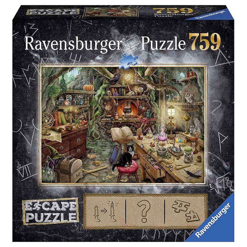 rompecabezas-escape-759-pcs-the-witches-kitchen-ravensburger-226608