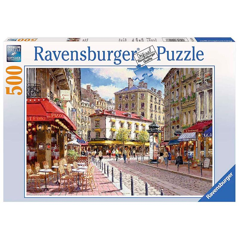 rompecabezas-x-500-pcs-quaint-shops-ravensburger-fcx78