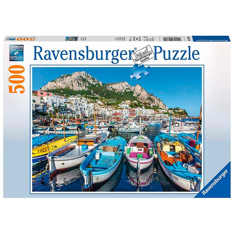 rompecabezas-x-500-pcs-colorful-marina-ravensburger-flf94