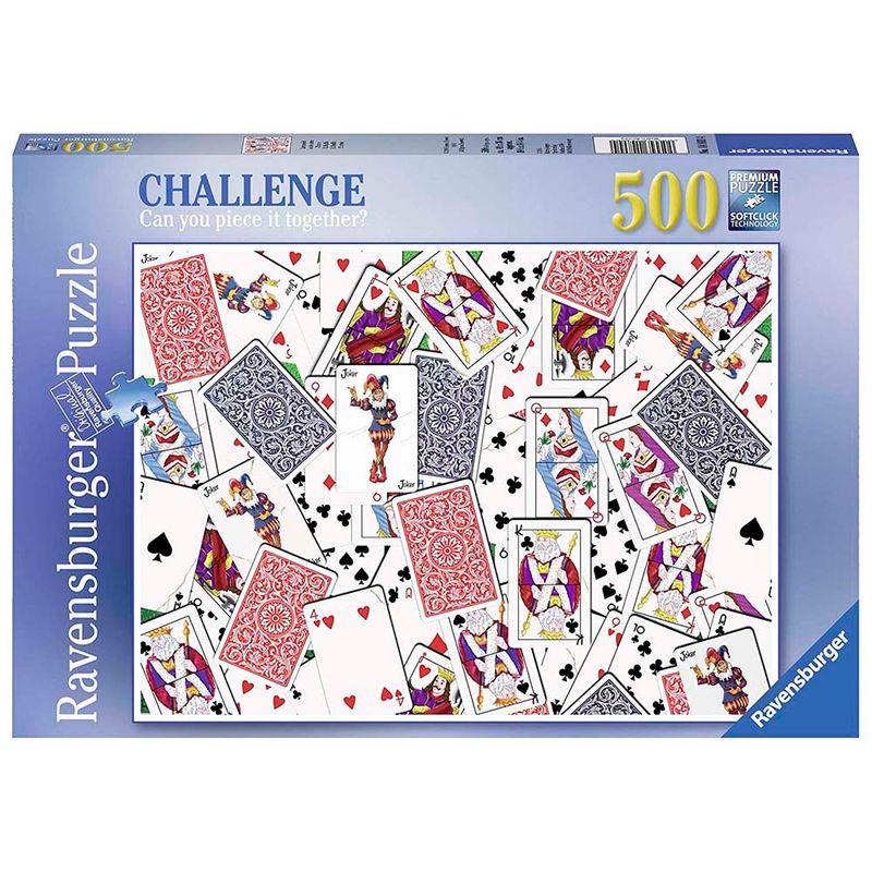 rompecabezas-x-500-pcs-52-shuffle-ravensburger-fll74