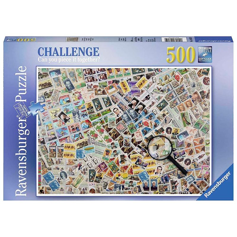 rompecabezas-x-500-pcs-stamps-ravensburger-fll91