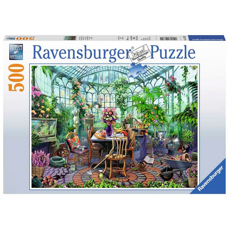 rompecabezas-x-500-pcs-greenhouse-morning-ravensburger-flm42