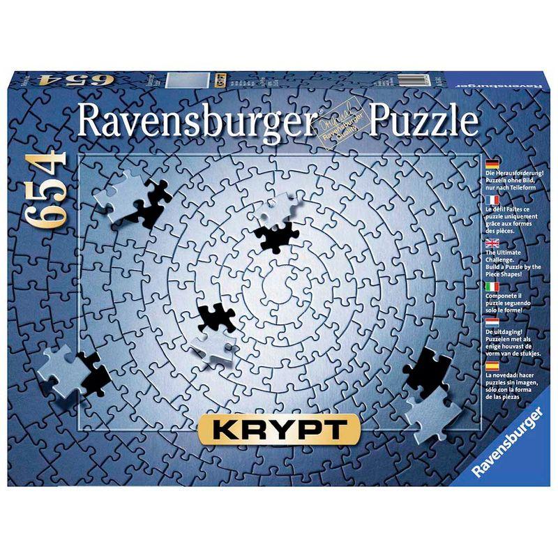 rompecabezas-x-654-pcs-krypt-silver-ravensburger-gfp47