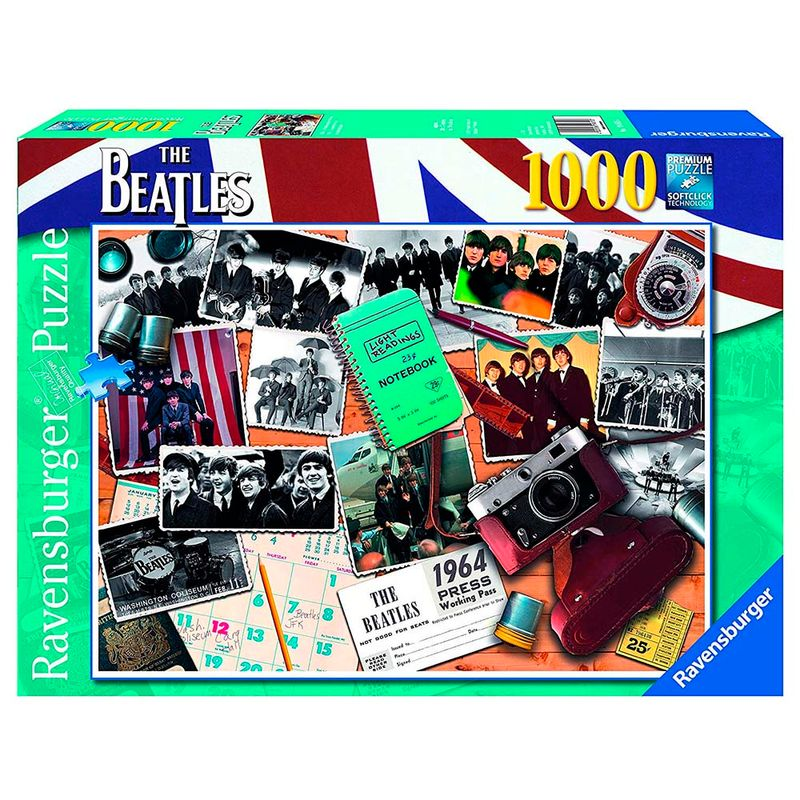rompecabezas-x-1000-pcs-1964-a-photographers-view-ravensburger-dxv95