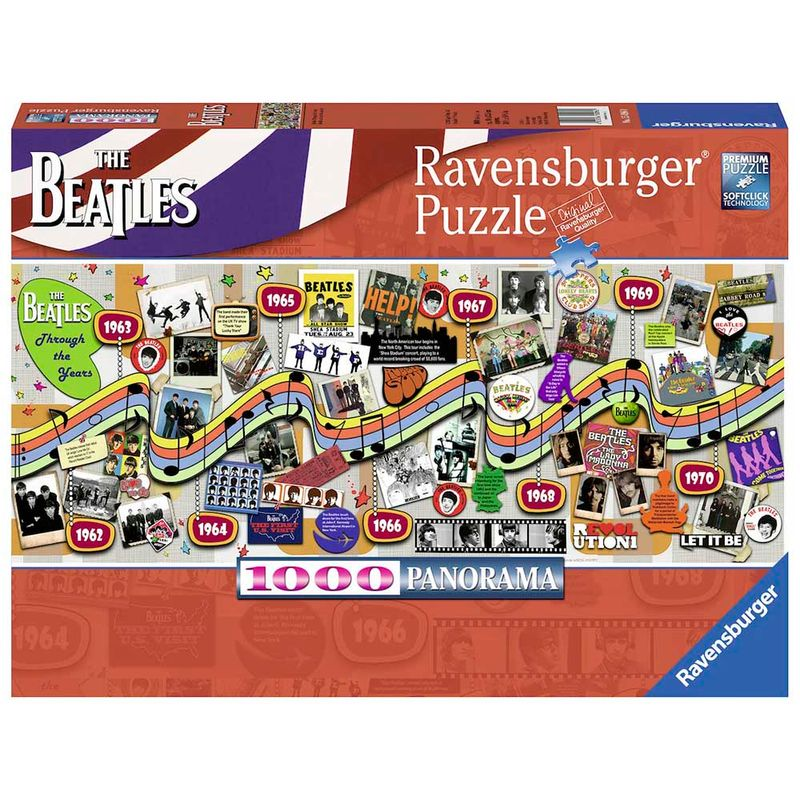 rompecabezas-x-1000-pcs-the-beatles-ravensburger-gbj38