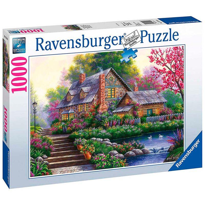 rompecabezas-x-1000-pcs-romantic-cottage-ravensburger-gcy57