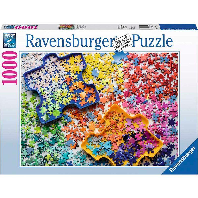 rompecabezas-x-1000-pcs-the-puzzlers-palette-ravensburger-gcy59