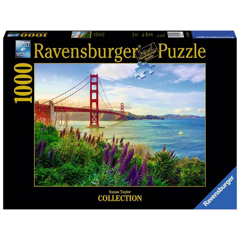 rompecabezas-x-1000-pcs-golden-state-sunrise-ravensburger-gcy60