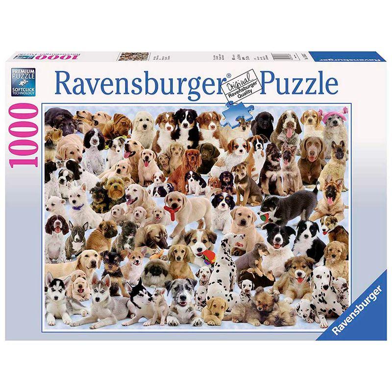 rompecabezas-x-1000-pcs-dogs-galore-ravensburger-gfl60