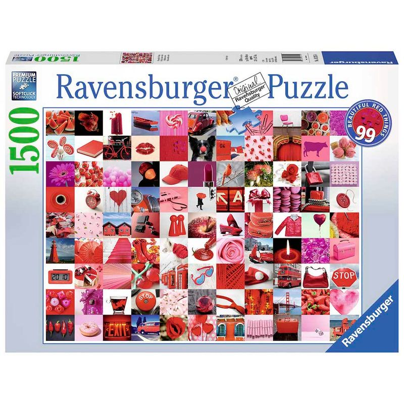 rompecabezas-x-1500-pcs-99-beautiful-red-things-ravensburger-gfp48