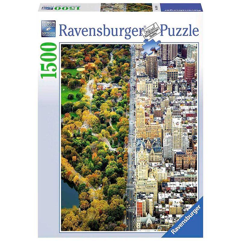 rompecabezas-x-1500-pcs-divided-town-ravensburger-gfp50