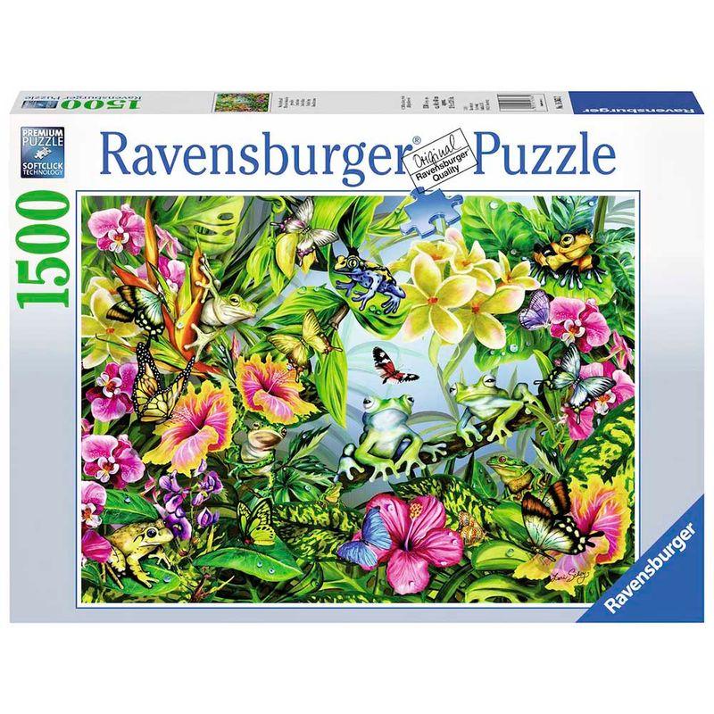 rompecabezas-x-1500-pcs-find-the-frogs-ravensburger-gfv34