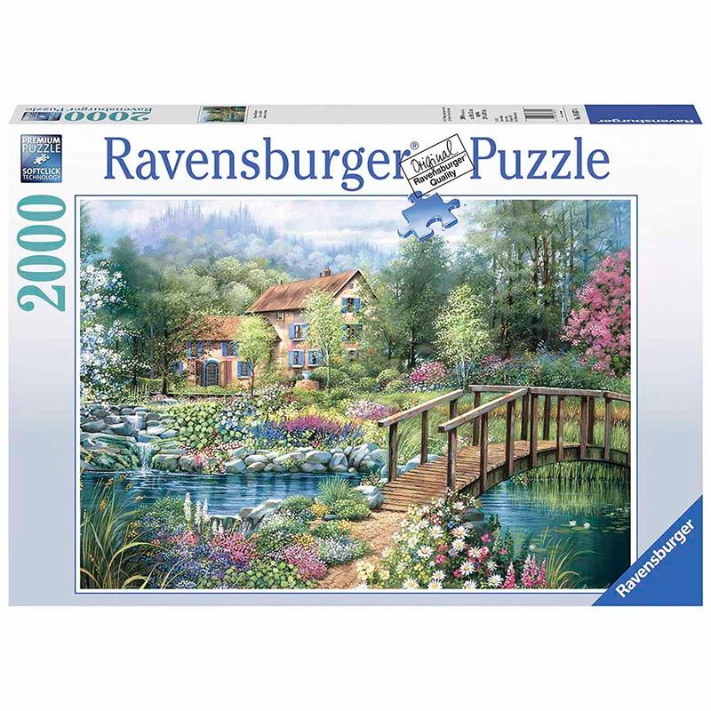 rompecabezas-x-2000-pcs-shades-of-summer-ravensburger-gfv36