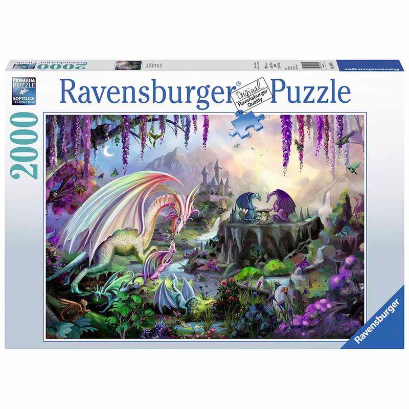 rompecabezas-x-2000-pcs-dragon-valley-ravensburger-ggb25