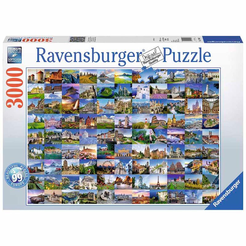 rompecabezas-x-3000-pcs-beautiful-places-of-europe-ravensburger-ha5228079e
