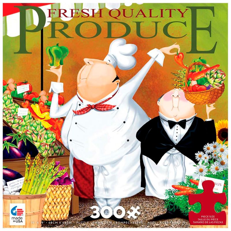rompecabezas-x-300-pcs-fresh-quality-produce-ceaco-cea222608