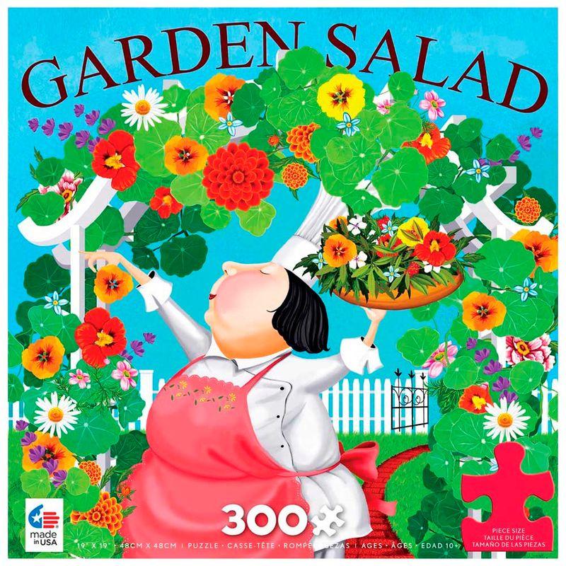 rompecabezas-x-300-pcs-garden-salad-ceaco-cea222609