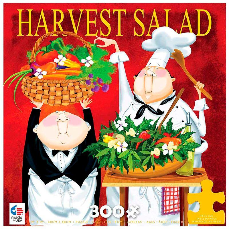 rompecabezas-x-300-pcs-harvest-salad-ceaco-cea222610