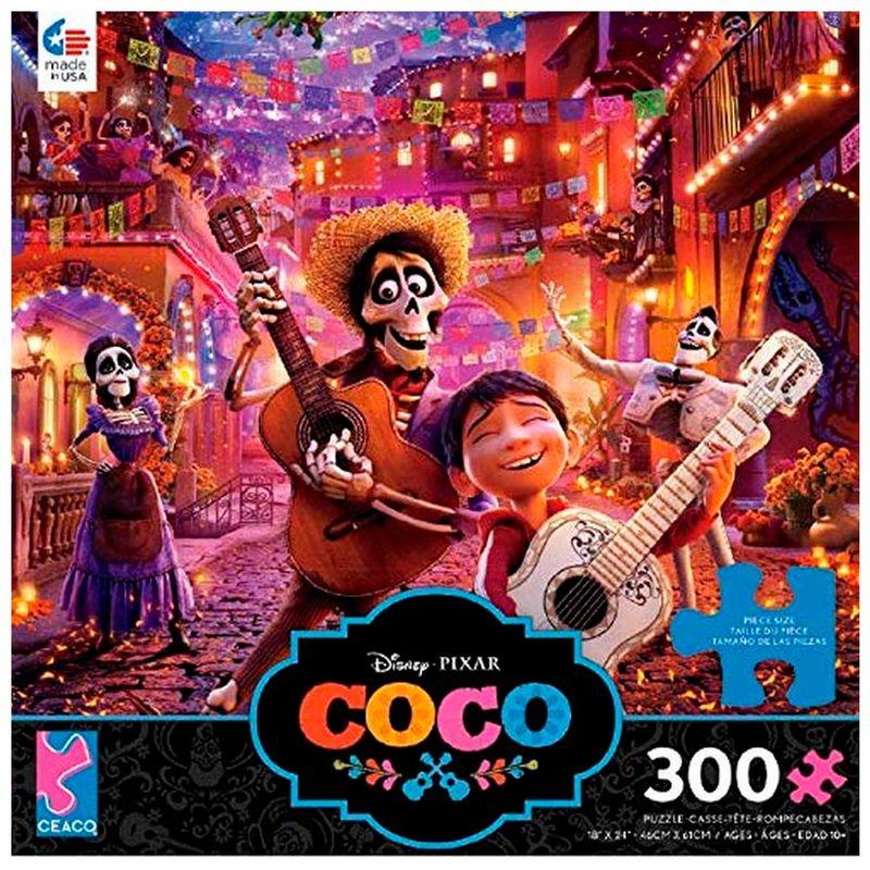 rompecabezas-x-300-pcs-disney-coco-ceaco-cea22462