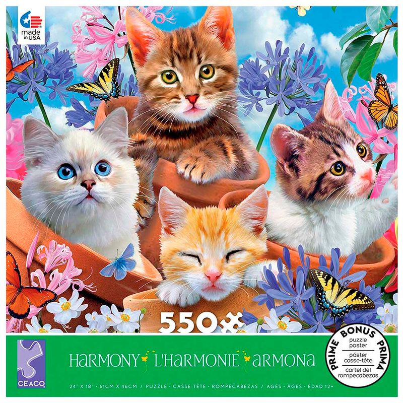 rompecabezas-x-550-pcs-harmony-garden-wonders-ceaco-cea236832