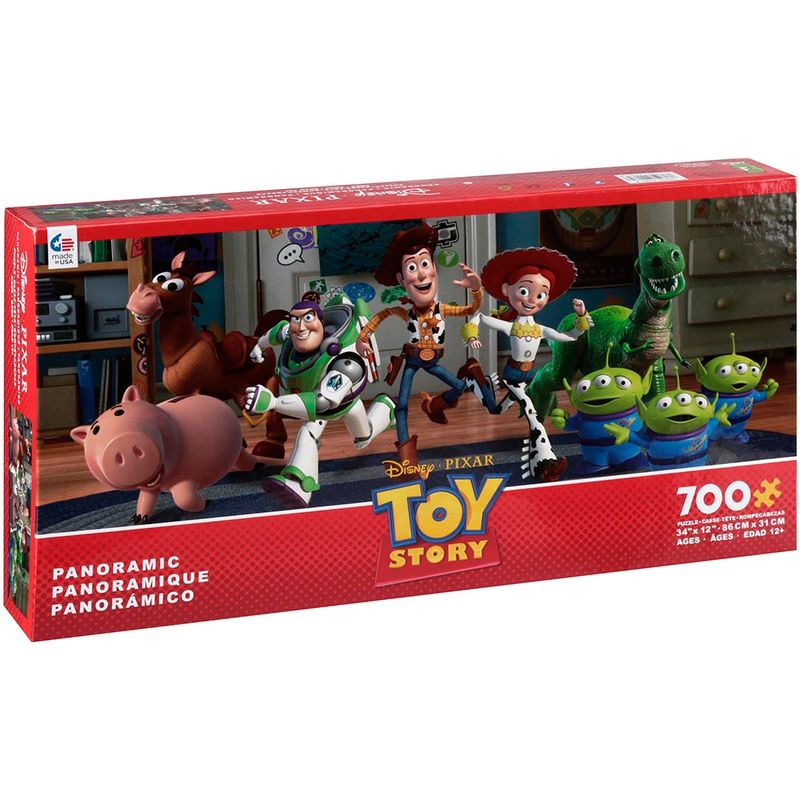 rompecabezas-x-700-pcs-disney-toy-story-panoramic-ceaco-cea29191