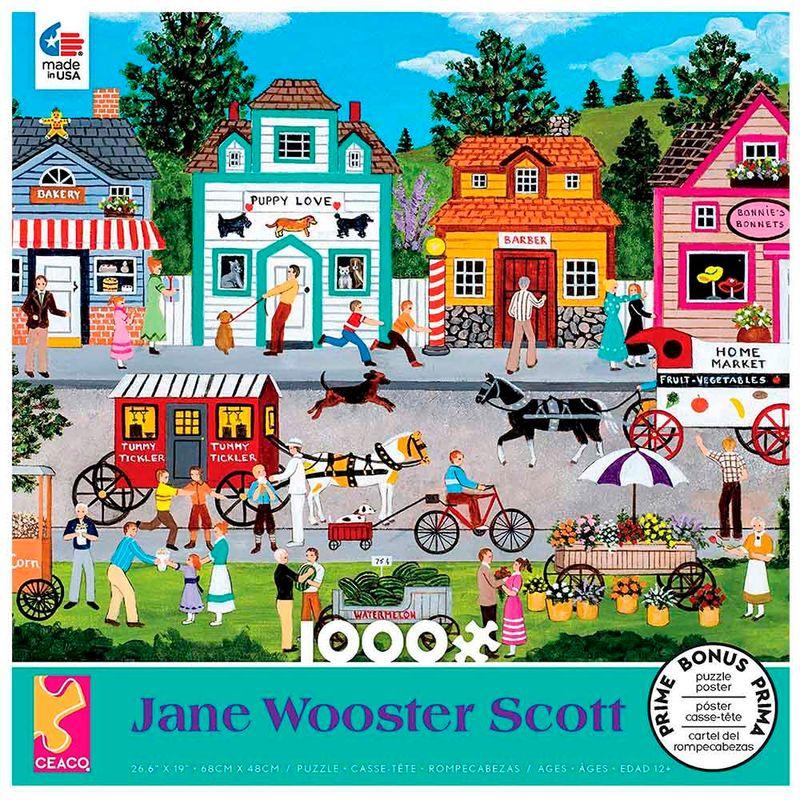 rompecabezas-x-1000-pcs-jane-wooster-scott-happy-go-lucky-ceaco-cea334616