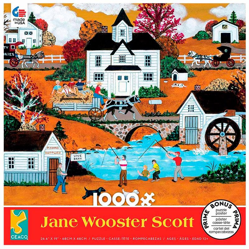 rompecabezas-x-1000-pcs-jane-wooster-scott-awesome-autumn-ceaco-cea334617