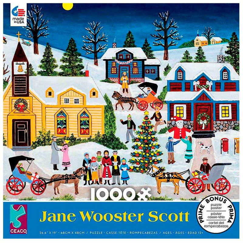 rompecabezas-x-1000-pcs-jane-wooster-scott-festive-moments-ceaco-cea334618