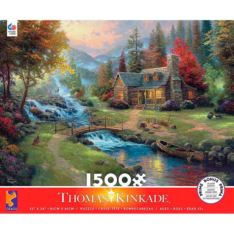 rompecabezas-x-1500-pcs-thomas-kinkade-mountain-paradise-ceaco-cea340140