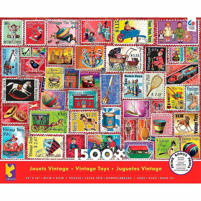 rompecabezas-x-1500-pcs-juguetes-vintage-ceaco-cea340143