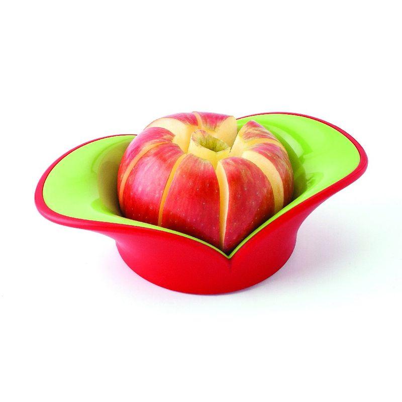 cortador-manzana-joie-30396