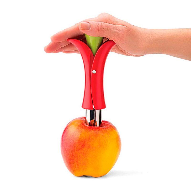 cortador-manzana-joie-30500