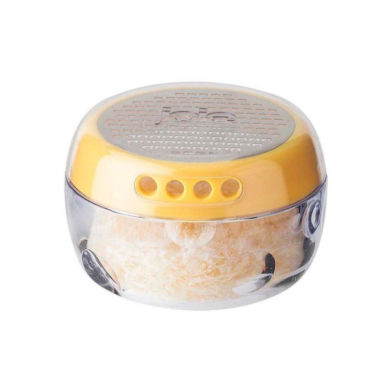 mini-rallador-queso-joie-26955