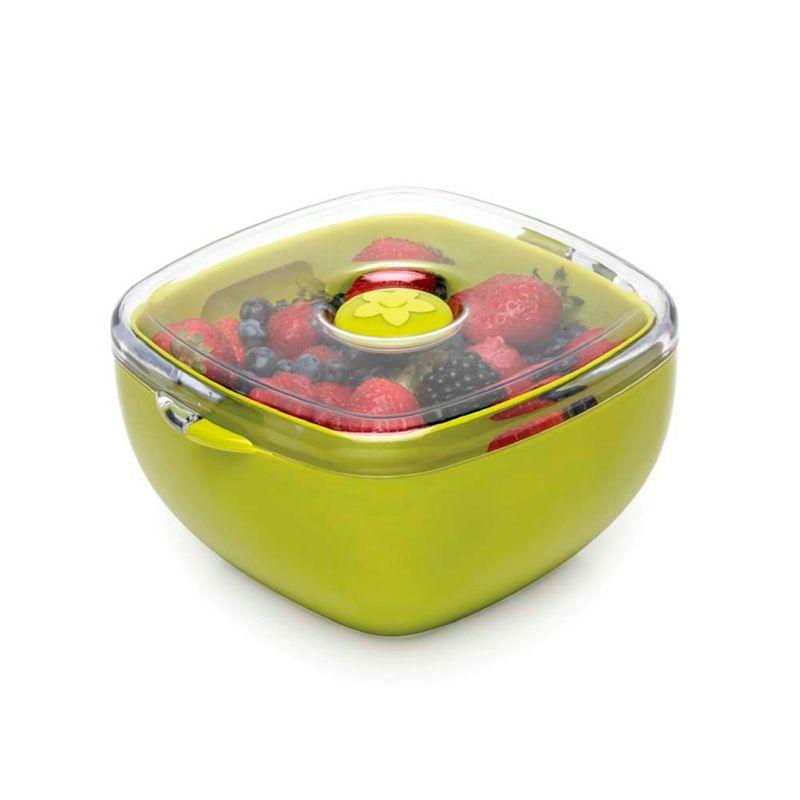 recipiente-colador-pequeño-joie-40550