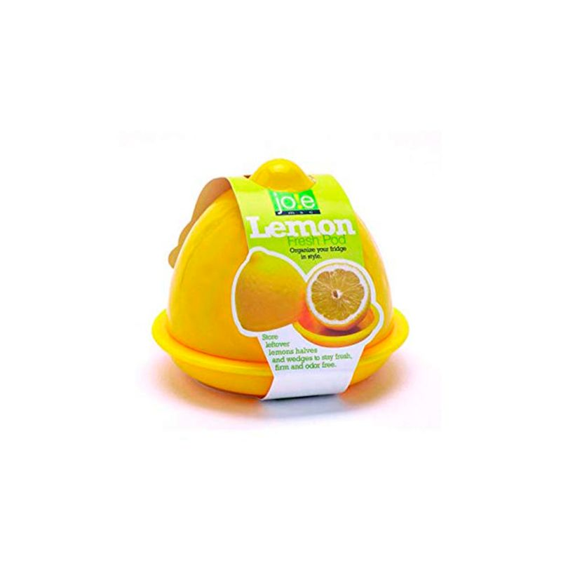 recipiente-limon-joie-31315