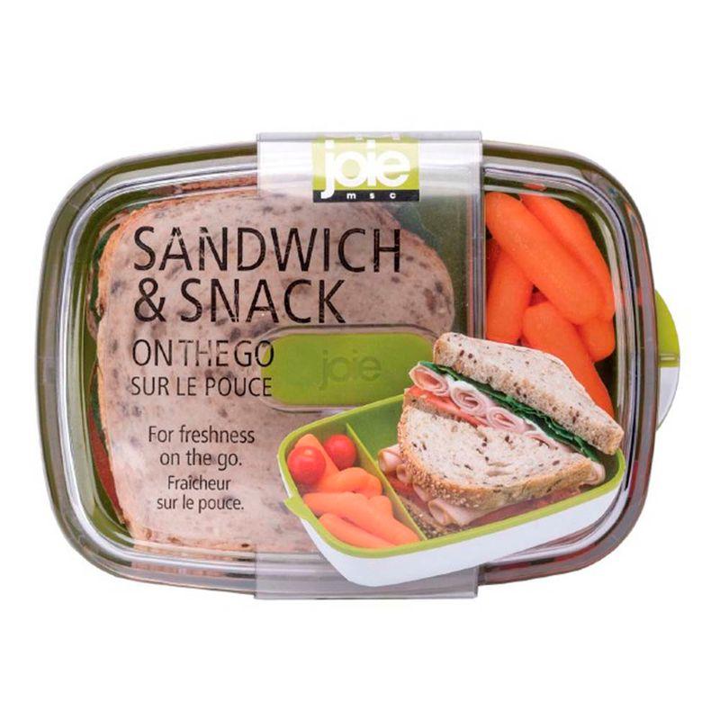 recipiente-plastico-snadwich-snack-joie-60042