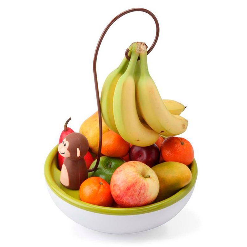 tazon-fruta-joie-77777