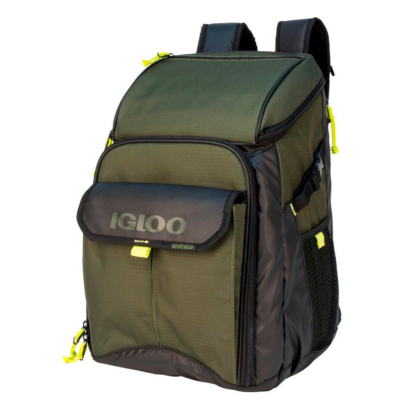 bolso-termico-igloo-00063037