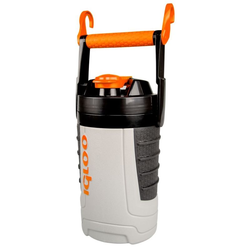 termo-1-qt-naranja-igloo-00031095