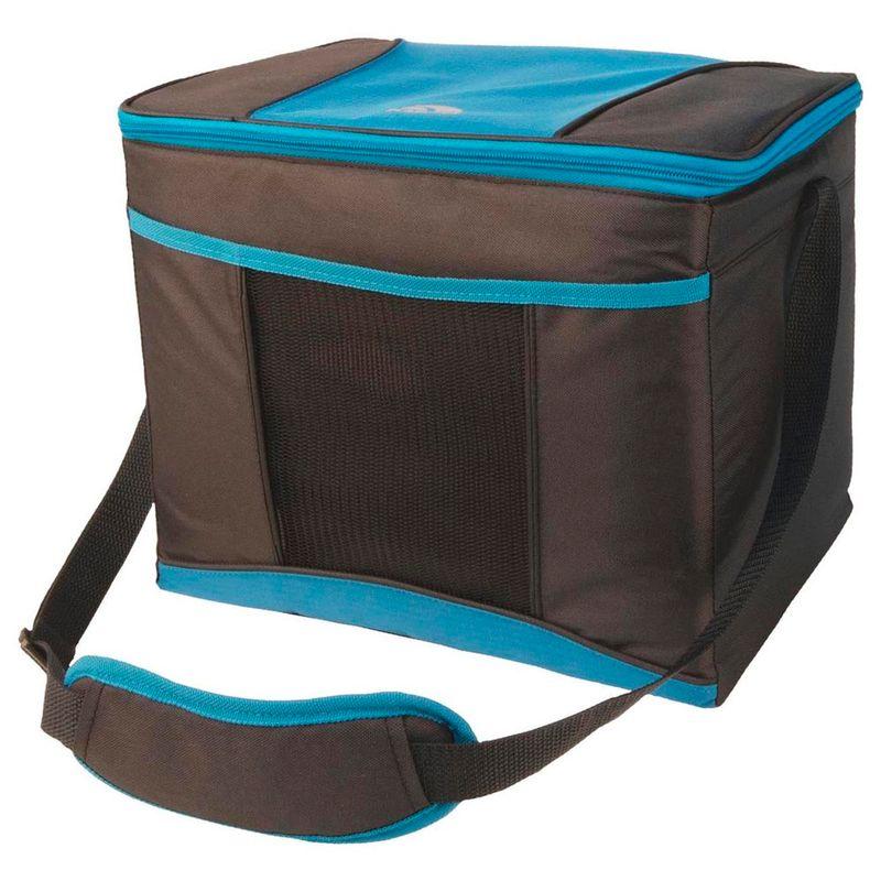 termo-lonchera-azul-igloo-00062857A