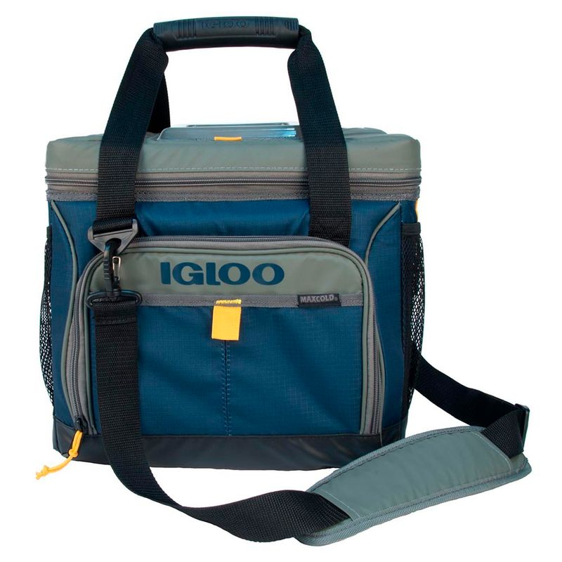 termonevera-30-qt-azul-igloo-00063041