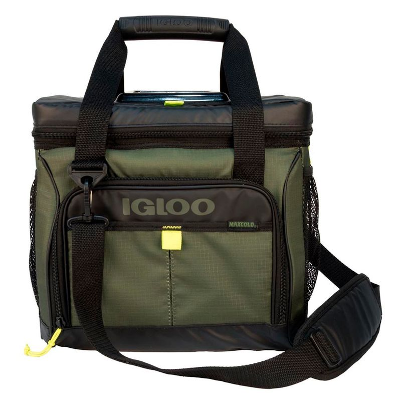 termonevera-30-qt-verde-igloo-00063045