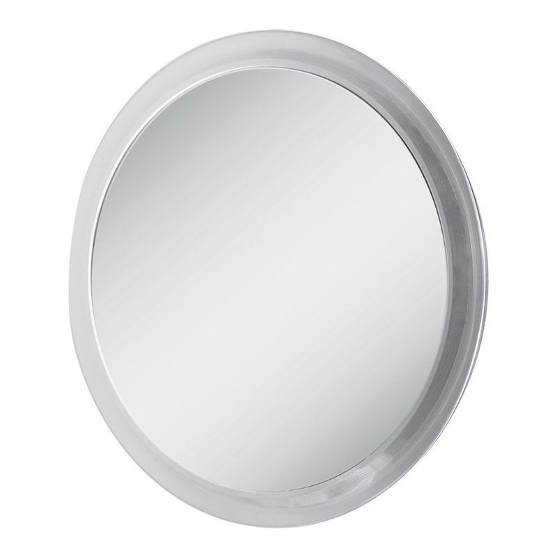 espejo-de-bano-redondo-5x-blanco-zadro-ZS06