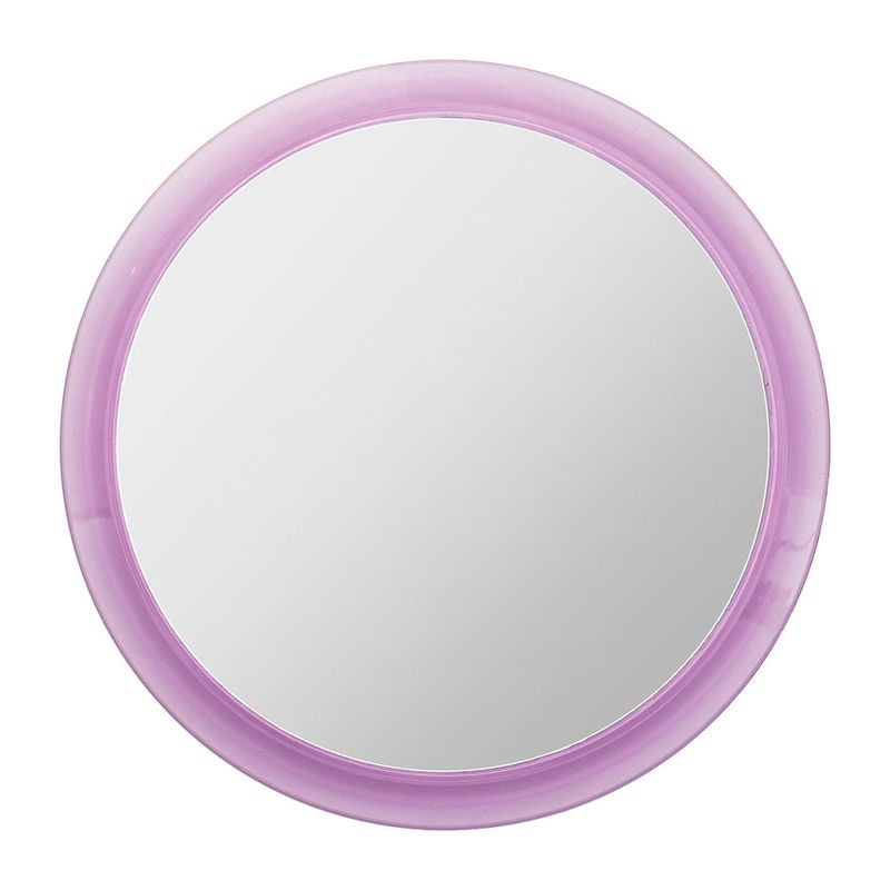 espejo-de-bano-redondo-5x-morado-zadro-ZS062005