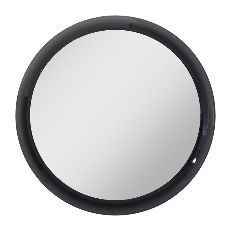 espejo-de-bano-redondo-5x-negro-zadro-ZS062006
